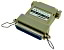 USB-006-CA5